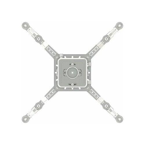 Фото - Крепление Wize потолочное PR3XL-W потолочное крепление pro dsm63