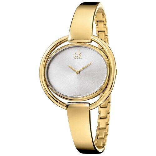 Наручные часы CALVIN KLEIN K4F2N5.16 недорого