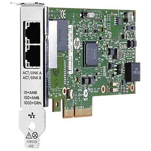 Адаптер Lenovo ThinkSystem SR655 T4 GPU upgrade and thermal kit (4H47A38664)
