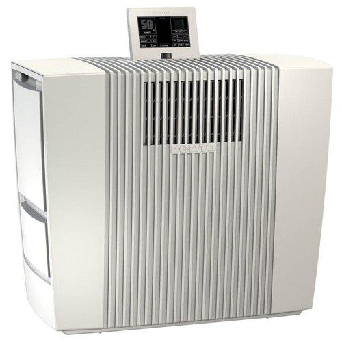 Мойка воздуха Venta LPH60 WiFi, белый
