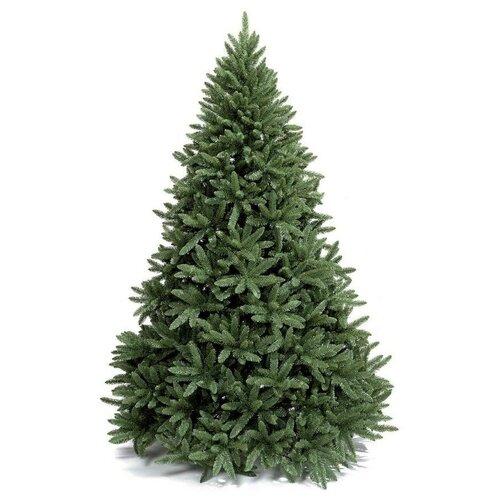 ель royal christmas washington premium led 180cm Ель искусственная Royal Christmas Washington Premium, 120 см