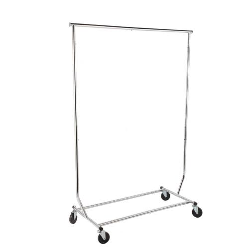 Напольная вешалка для одежды UniStor VIMAX профессиональная передвижная напольная стойка для одежды