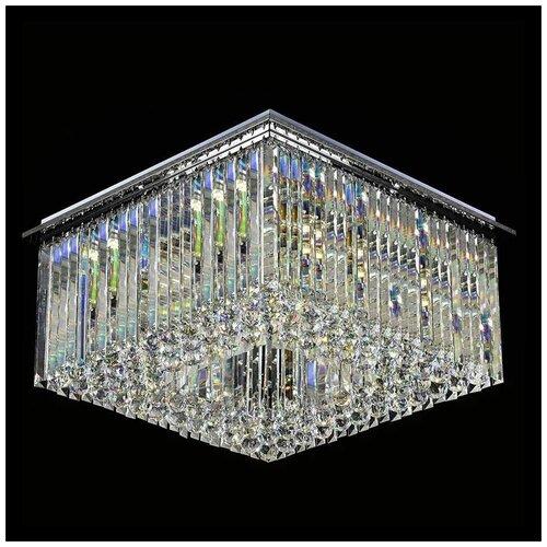 Потолочный светильник Newport 8508/PL М0061893 недорого