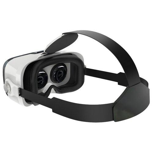 Очки виртуальной реальности для смартфона BOBOVR Z4MINI, белый