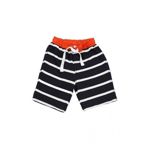 Фото - Шорты Mini Maxi, 1622, цвет красный 1622(2)красный-98 98 шорты mini maxi 4248 цвет красный 4248 2 красный 98 98
