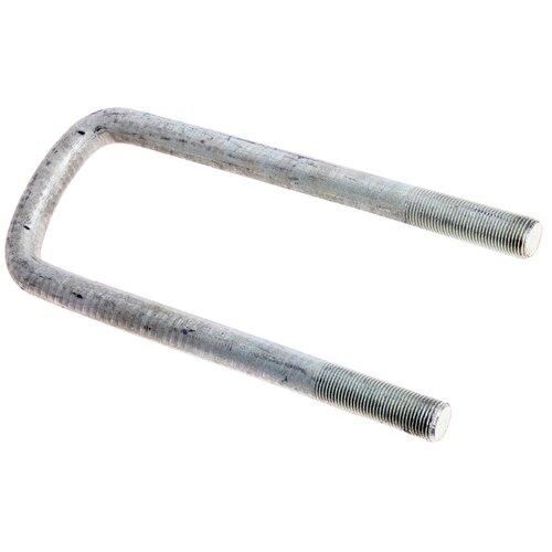 Стремянка передней рессоры МАЗ 516-2902409 для МАЗ 6303