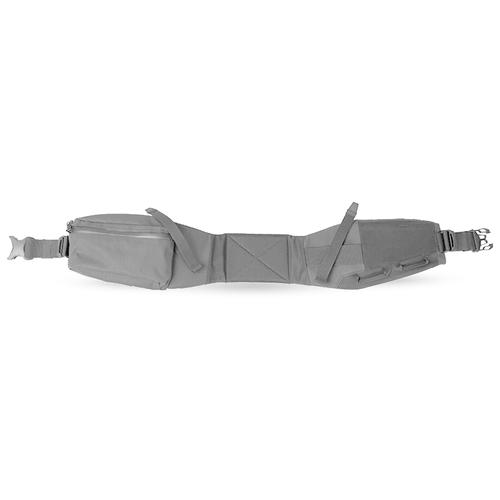 Фото - Поясной ремень WANDRD FERNWEH Waist Belt S/M Черный TWB-SM-BK-1 wandrd prvke 21 photo bundle blue 20801