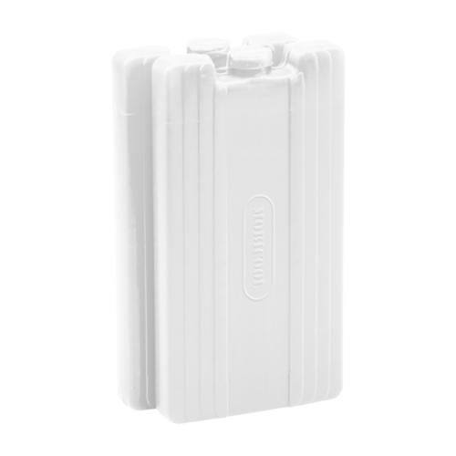Аккумулятор холода Mobicool 220 ICE Akku, 2х220