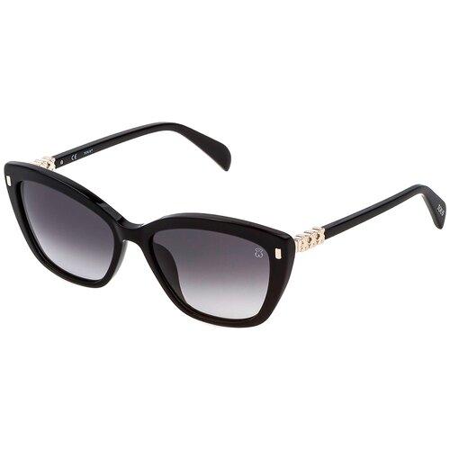 Солнцезащитные очки Tous A91 700