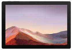 Планшет Microsoft Surface Pro 7 i5 16Gb 256Gb (2019)
