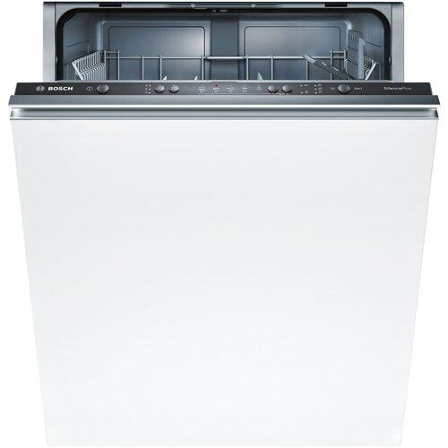 Встраиваемая посудомоечная машина Bosch SMV25AX03R