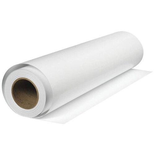Фото - Бумага BRAUBERG 610 мм 110451 90 г/м² 45 м, белый бумага brauberg 610 мм 110455 80г м² 50 м