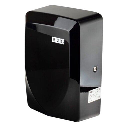 Сушилка для рук BXG BXG-JET 3100D 1000 Вт черный