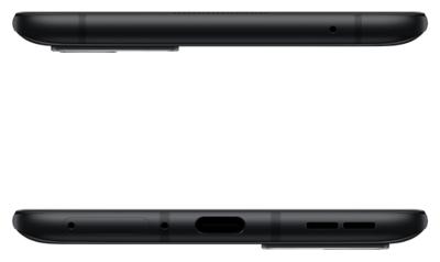 Фото #4: OnePlus 9R 8/128GB