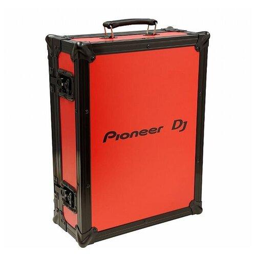 кейс для диджейского оборудования magma dj controller case mcx 8000 PIONEER PRO-900NXSFLT Кейс для DJ
