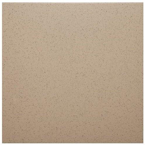 Керамогранит Quadro Decor Соль-Перец 40х40 см 1.6 м² светло-серый недорого