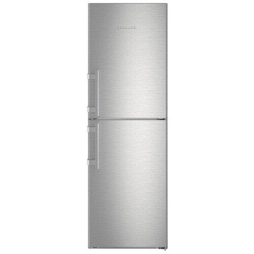 Холодильник Liebherr SBNes 4285