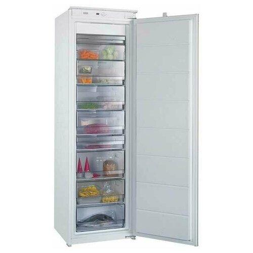 Холодильник Franke FSDF 330 NR ENF V A+ морозильный шкаф (118.0532.621)
