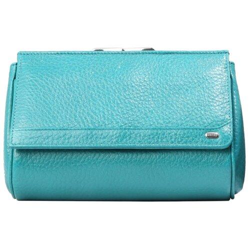 Косметичка 410.46B.32 Turquoise