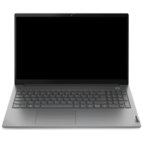 "Ноутбук Lenovo ThinkBook 15 G2 ARE (AMD Ryzen 5 4500U 2300MHz/15.6""/1920x1080/8GB/512GB SSD/AMD Radeon Graphics/Без ОС) 20VG00ALRU mineral grey"