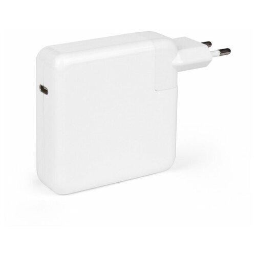 Блок питания TopON TOP-UC87 для ноутбуков блок питания topon top uc61 для ноутбуков