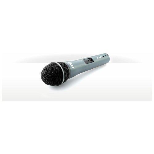 JTS TK-600 Микрофон вокальный