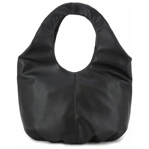 Сумка мешок женская Solo, 580-141