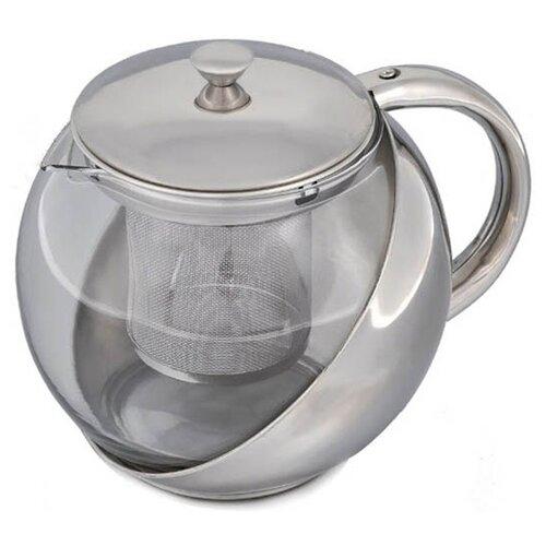 Чайник заварочный Bohmann BH-9621 500ml