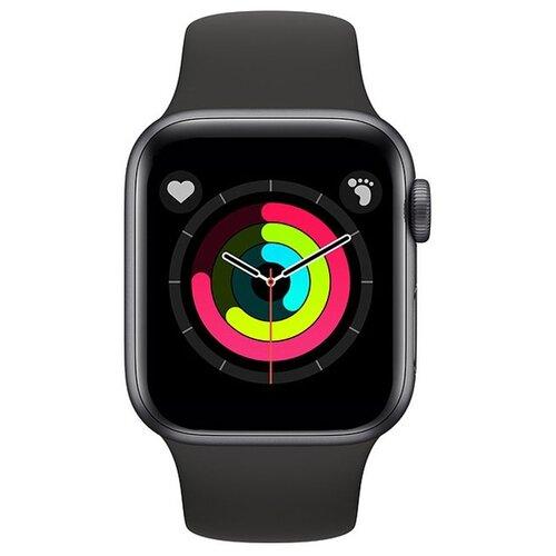 Смарт-часы SKMEI X7 - Черные