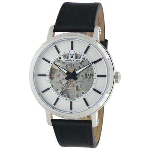 Фото - Наручные часы Daniel Klein 11451-5 наручные часы daniel klein 12541 5