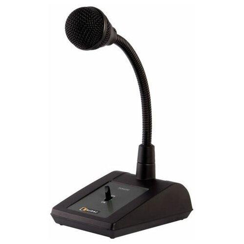 Настольный микрофон Audac PDM200