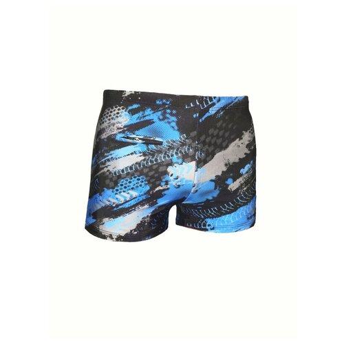 Купить Плавки П6.1, размер 152, ennesy via, Белье и пляжная мода