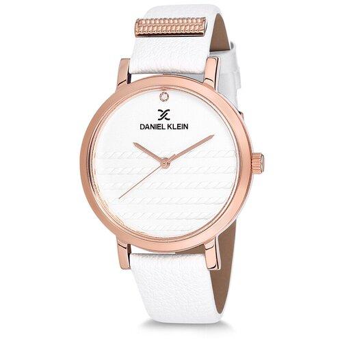 Наручные часы Daniel Klein 12054-3 наручные часы daniel klein 12151 3
