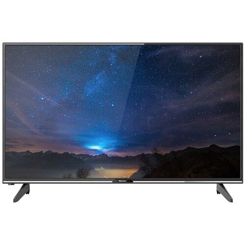 Телевизор Blackton 3201B 32