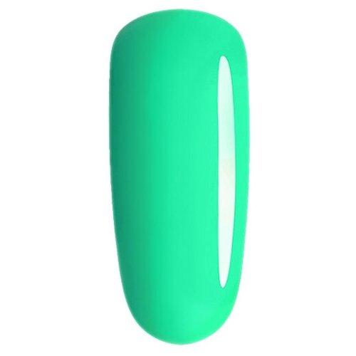 Купить Гель-лак для ногтей Voice of Kalipso Gel Polish, 10 мл, №162