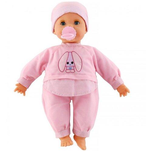 Кукла Falca Пупс, 38 см, 38440
