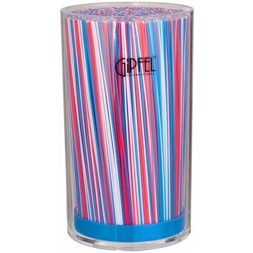 GIPFEL Подставка 3706 разноцветный недорого