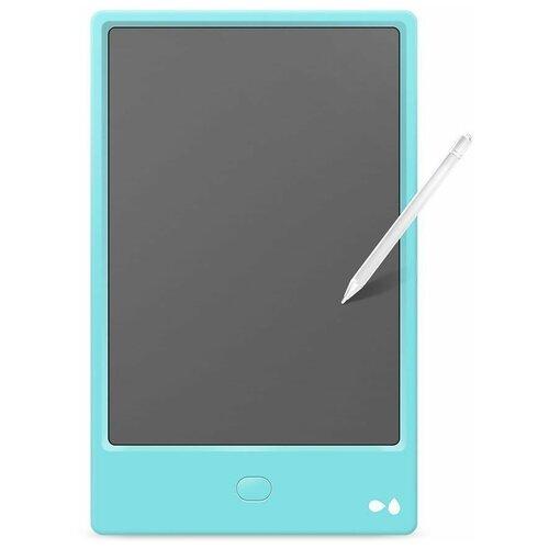 Купить Планшет для рисования Pic-Pad Copy с ЖК экраном, Назад К Истокам, Доски и мольберты