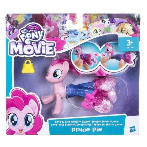 My Little Pony Movie. Мерцание Пони в волшебных платьях my little pony movie мерцание пони в волшебных платьях