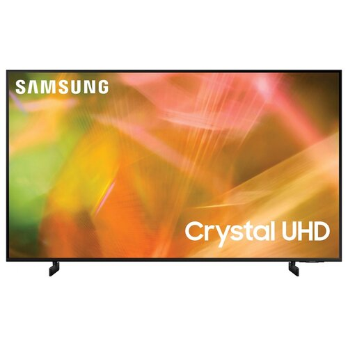 Телевизор Samsung UE65AU8000U 64.5