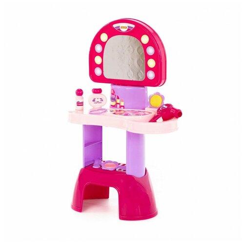 Купить Набор Palau Toys Салон красоты №2 44662_PLS, Играем в салон красоты