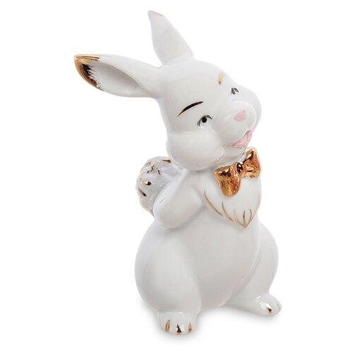 Фигурка Кролик (Pavone) JP-31/2, Pavone