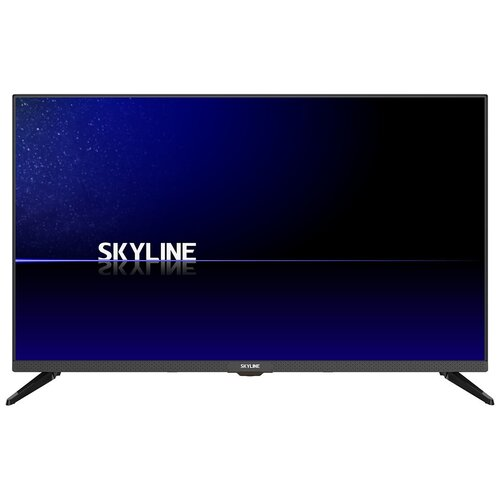 Телевизор SkyLine 32U5020 32