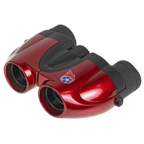 Фото - Бинокль Veber 8х21 (Бирюза, Топаз, Рубин) рубиновый адаптер для биноклей veber rp4