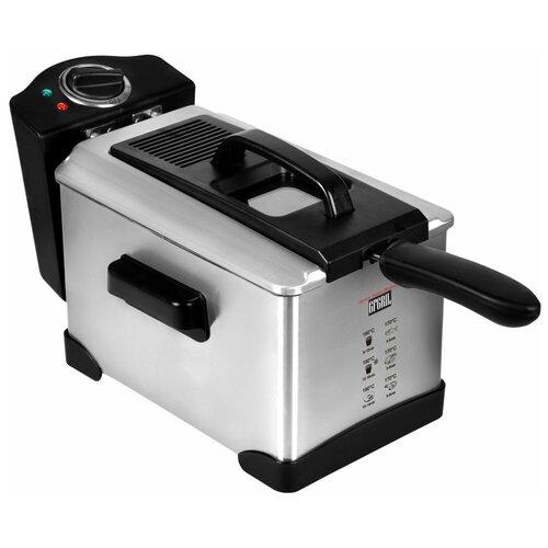 GFGril GFF-M2500 Master Cook