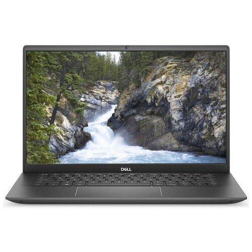 "Ноутбук DELL Vostro 5402 (Intel Core i5 1135G7 2400MHz/14""/1920x1080/8GB/512GB SSD/NVIDIA GeForce MX330 2GB/Linux) 5402-3602 серый"
