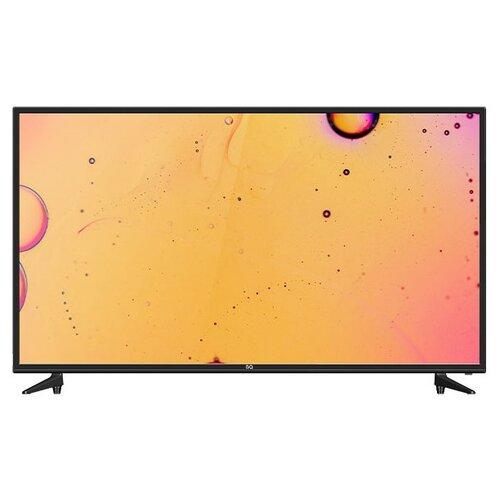 Телевизор BQ 4203B 42