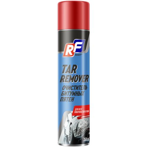 Очиститель кузова RUSEFF от битумных пятен, 0.35 л недорого
