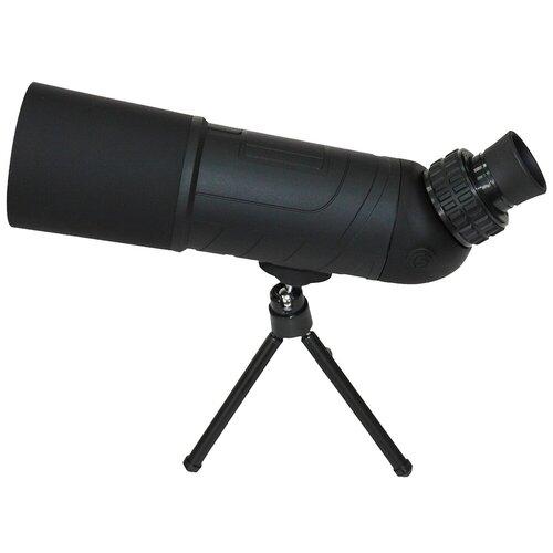 Фото - Зрительная труба LEVENHUK Blaze BASE 50F черный 2 зрительная труба levenhuk blaze pro 80 черный