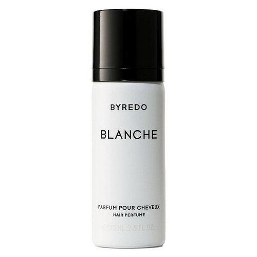 Купить Вуаль для волос BYREDO Blanche, 75 мл